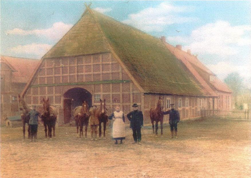 Edendorf
